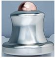 新型マッサージ器 NEO HEALER (ネオヒーラー)
