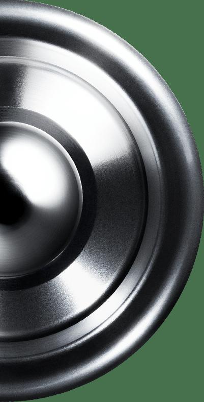 ヒーラー ネオ トップアスリートも愛用する全身対応マッサージ器「ネオヒーラー」から防水仕様で手軽に持ち運びやすいコンパクトサイズな「ネオヒーラーテック」の発売を開始|インテンション株式会社のプレスリリース